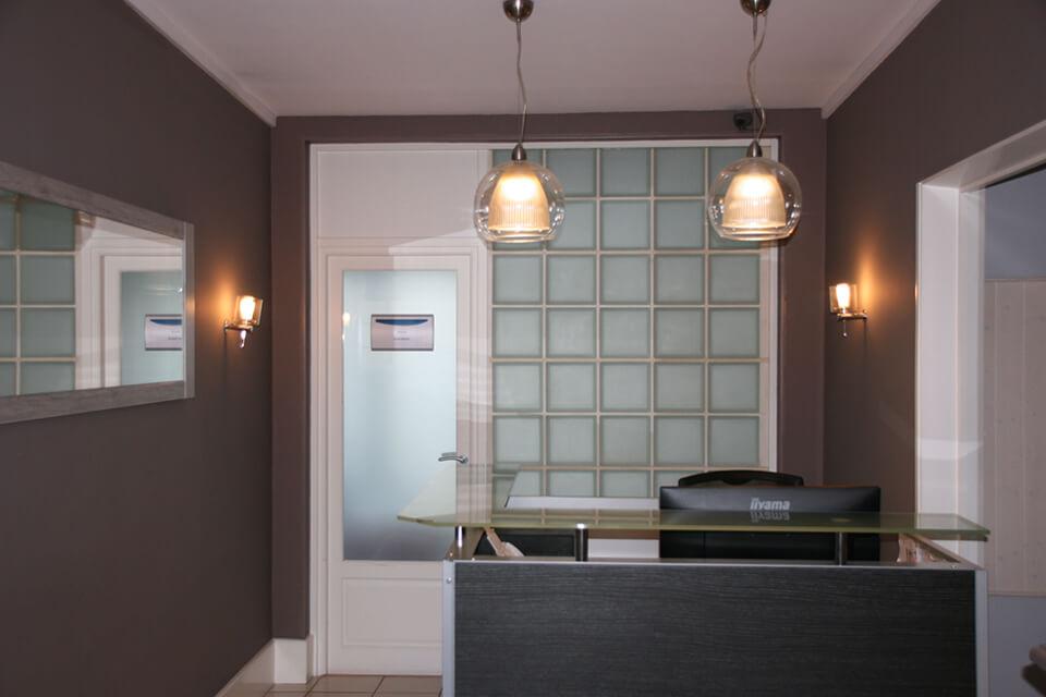 le cabinet dentaire goudier altorffer meaux chirurgien dentiste meaux. Black Bedroom Furniture Sets. Home Design Ideas